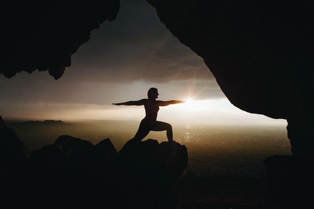 dave contreras R1PUDOAhb5Q unsplash 1024x683 - Améliorer la qualité de son bien-être avec le yoga nidra