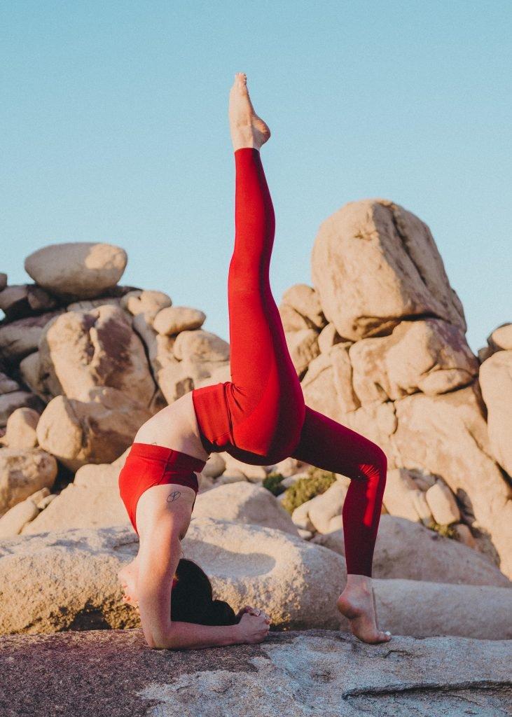 Choisir son cours de yoga : les options disponibles