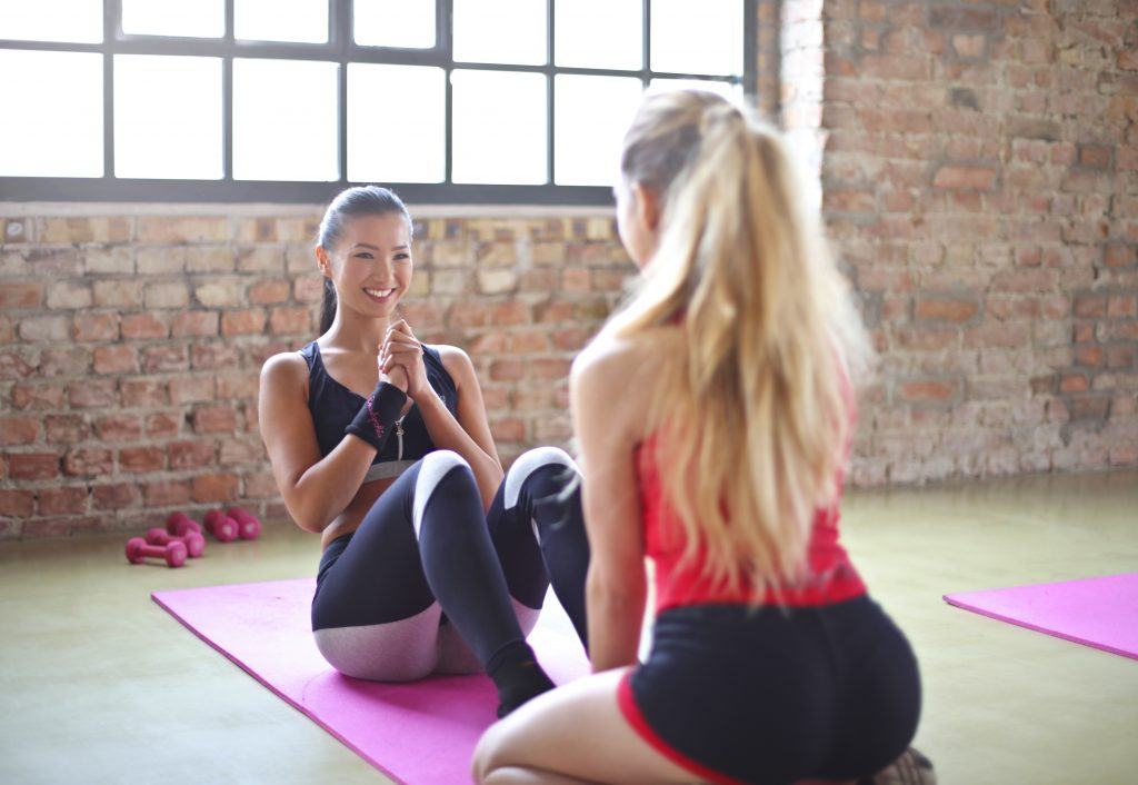 bruce mars HHXdPG eTIQ unsplash 1024x706 - Le point sur la Kundalini yoga, le yoga le plus pratiqué