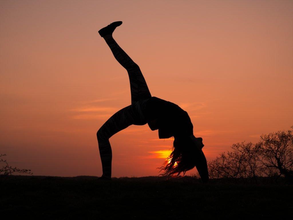 carl newton T1z v2D 9c4 unsplash 1024x769 - Le point sur le pranayama yoga ou la maitrise du souffle