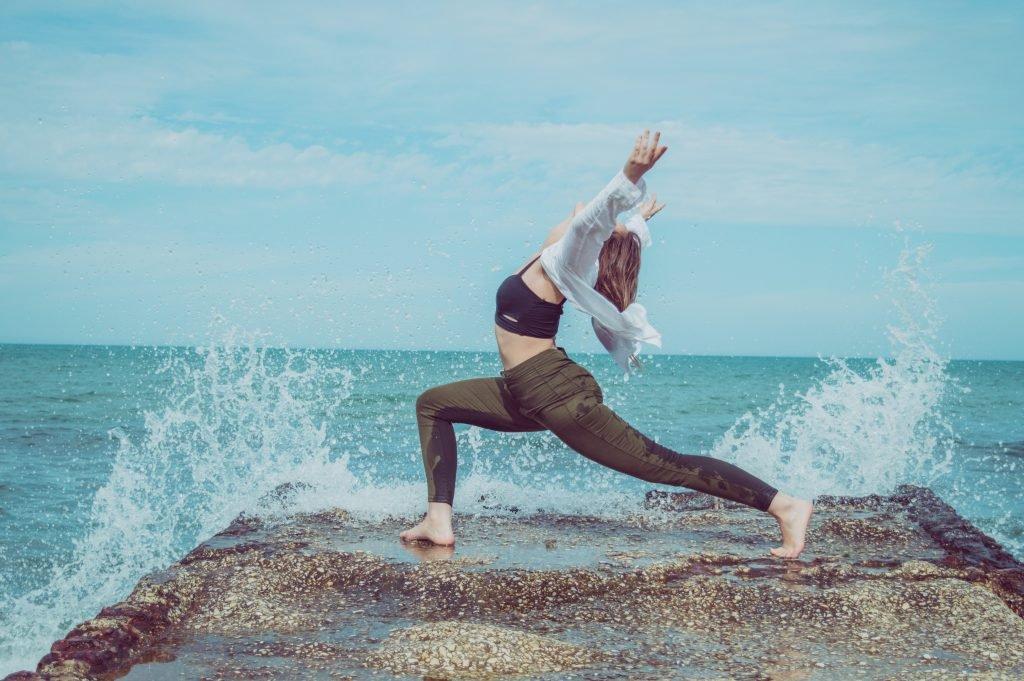 chermiti mohamed NwN vtN0cd0 unsplash 1024x681 - Ce qu'il faut savoir du karma yoga ou le yoga de l'action