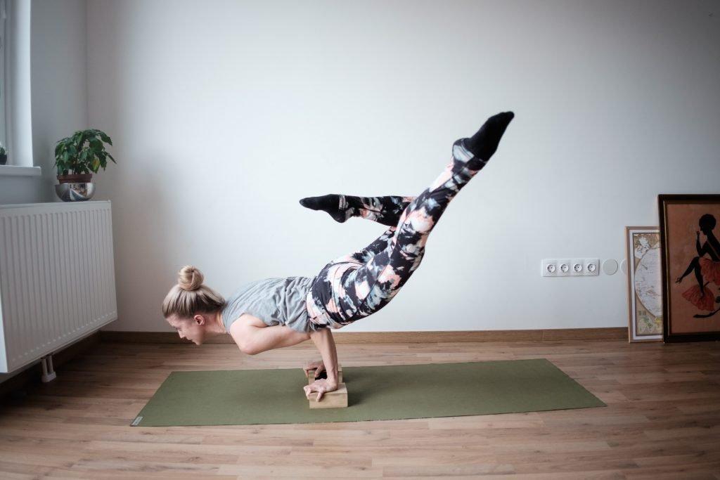 gmb monkey l5ilSNeT92Y unsplash 1024x683 - Le kriya yoga ou comment nettoyer son corps et son esprit