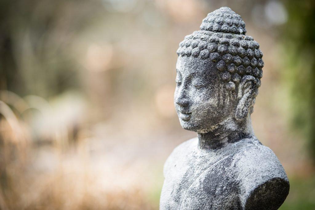 Les bienfaits du pranayama yoga