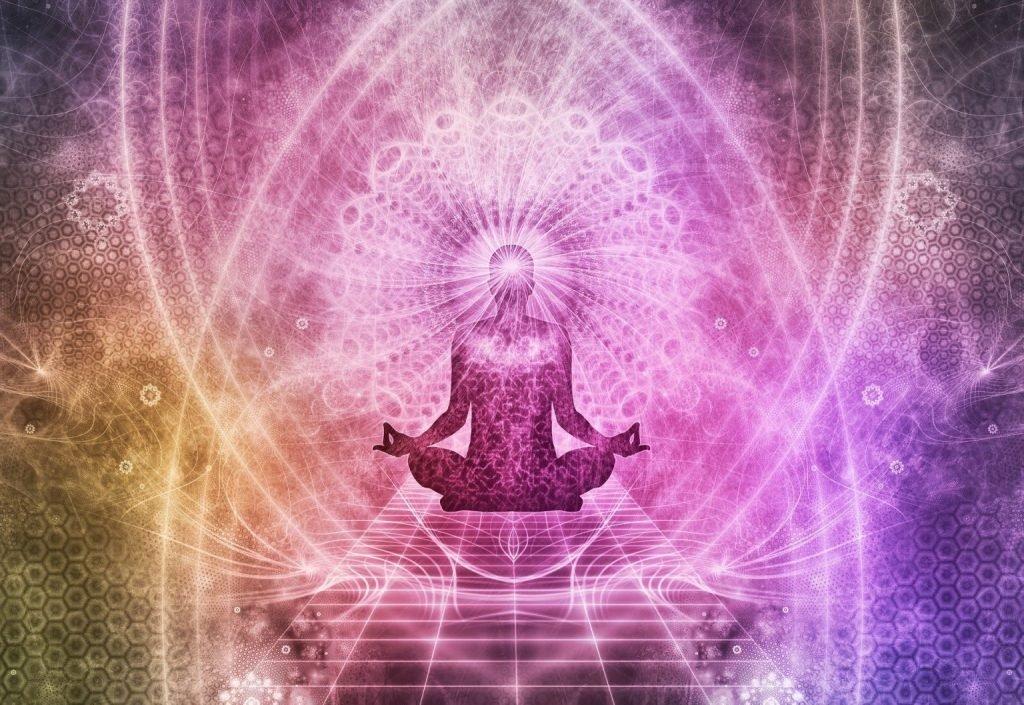 yoga meditation 1384758 1920 1536x1058 1 1024x705 - Découvrez le yoga et ses bienfaits pour le corps et l'esprit